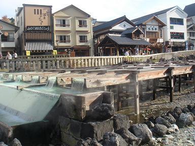 081020_kusatsu_05.jpg
