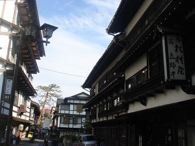 081020_kusatsu_07.jpg