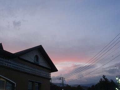 081020_kusatsu_09.jpg
