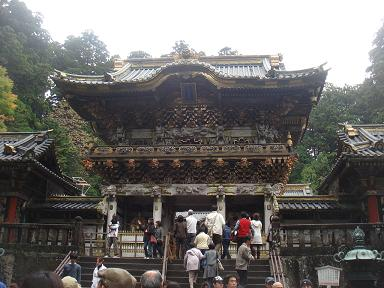 081025_nikkou_05.jpg