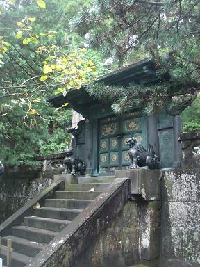 081025_nikkou_10.jpg
