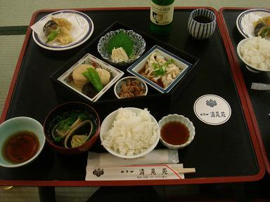 081025_nikkou_12.jpg