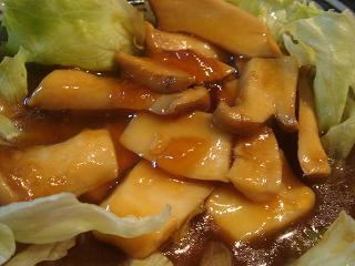 081026_cooking_02.jpg