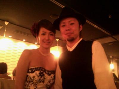 Photo133.jpg