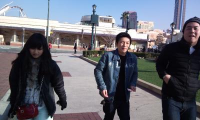 Photo369.jpg