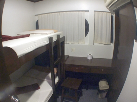PAWARA部屋1