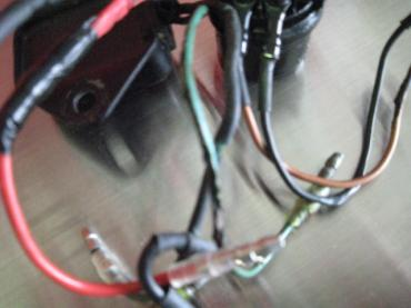 IMG_0416_convert_20080926135817.jpg