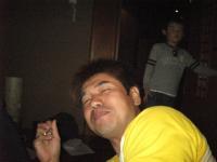 IMG_0459_convert_20081027114432.jpg