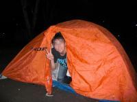 キャンプ(ブログ用)