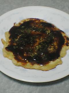 okonomi