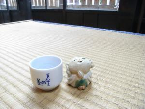 縺ゅi縺九o+032_convert_20090314232418