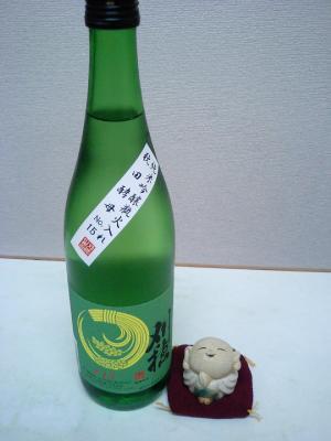 縺ゅi縺九o+001_convert_20090609220006