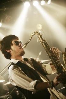 ICHIOKAmemory:2011.9