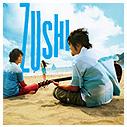cd-sushi-new.jpg