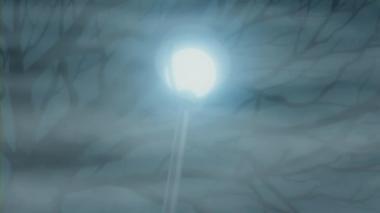 [www.eien-acg.com]レンタルマギカ/第22話「眠れる街」(D-TVS DivX6.6 704x396 120fps[OPED60]).avi_001014589
