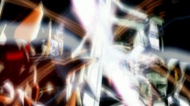[www.eien-acg.com]機動戦士ガンダム00/第23話「世界を止めて」(D-MBS_1280x720 DivX6.8).avi_000972638