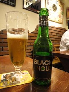 2011,09,07blog2-3