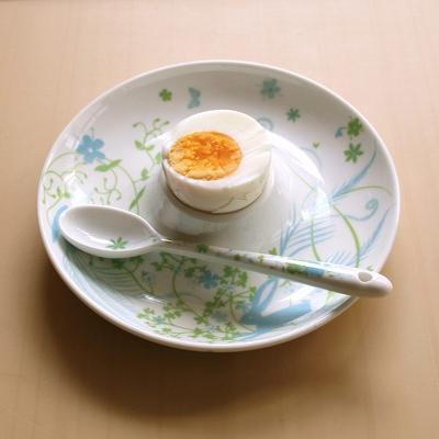eggstand_img01l_resize2.jpg