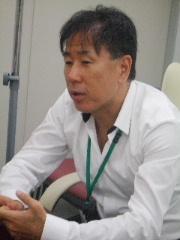 多田さん写真