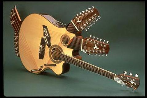 変態ギター3