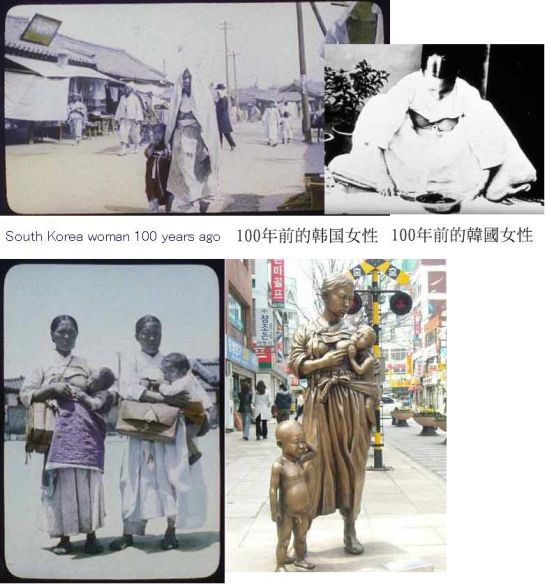 100korea10.jpg