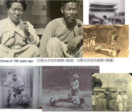 100korea2.jpg