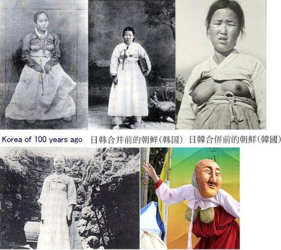 100korea4.jpg
