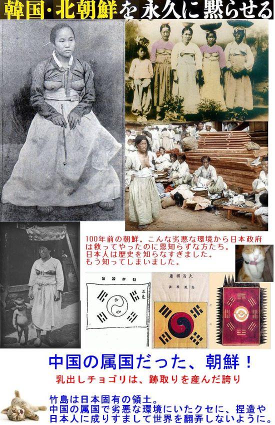 100koreachichidashibunka1.jpg