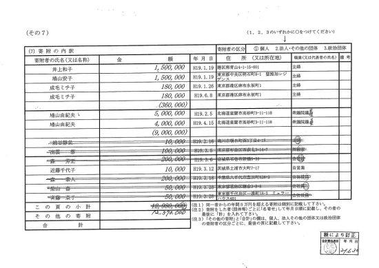 200328hatohaga2.jpg