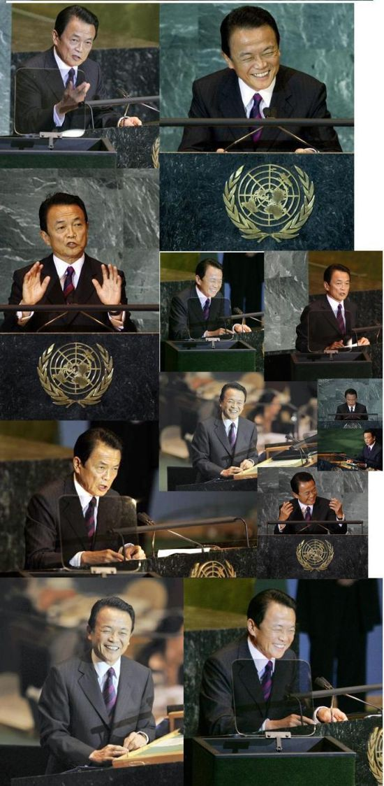 2008kokurenaso2.jpg