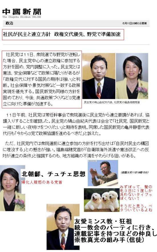 20090611minshutoshaminakumatachi1.jpg
