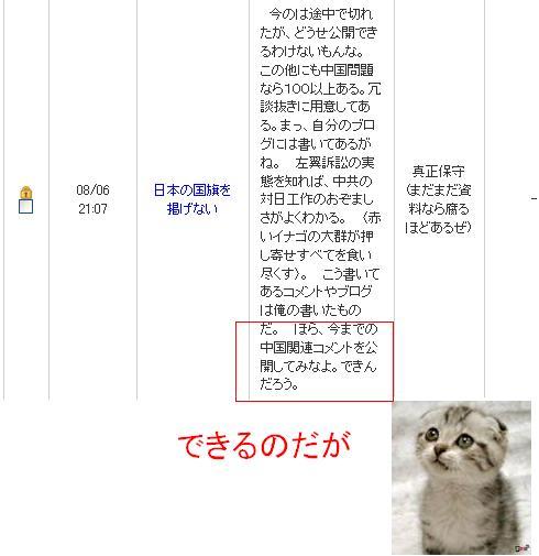 20090806aho3.jpg