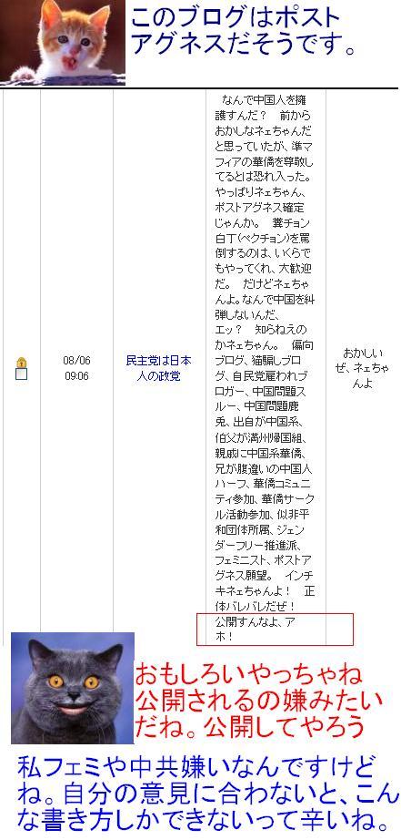 20090806m1.jpg