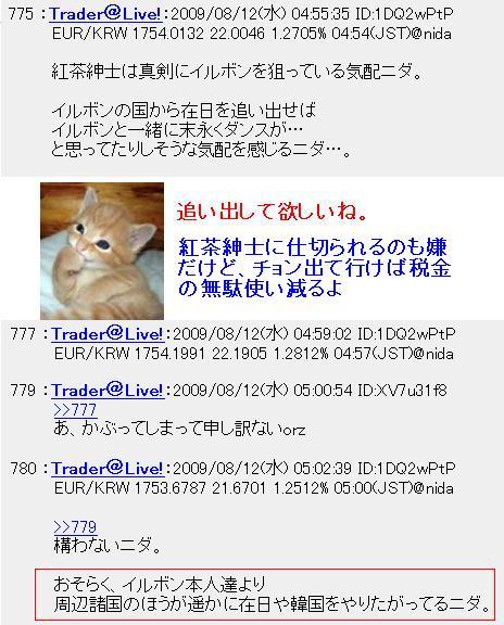 20090812chi1.jpg