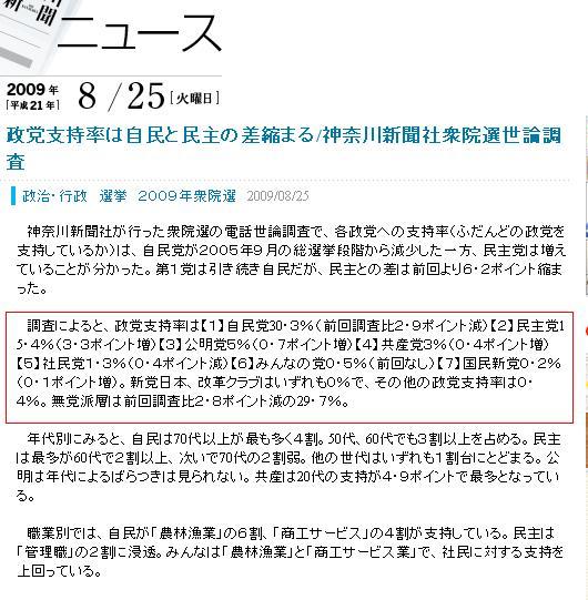 20090825kanagawa1.jpg