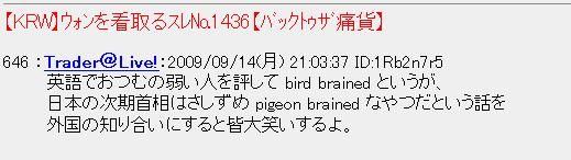 20090914pigeon.jpg
