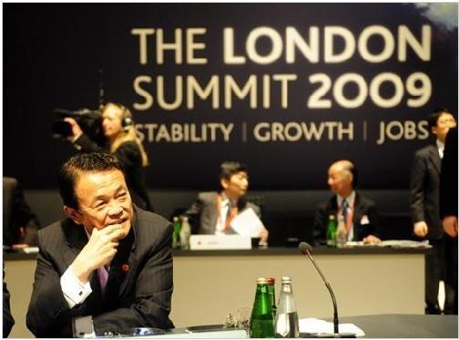 2009asoinlondon1.jpg