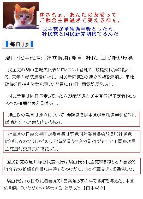 HATOYAMAHATUGEN20090617.jpg