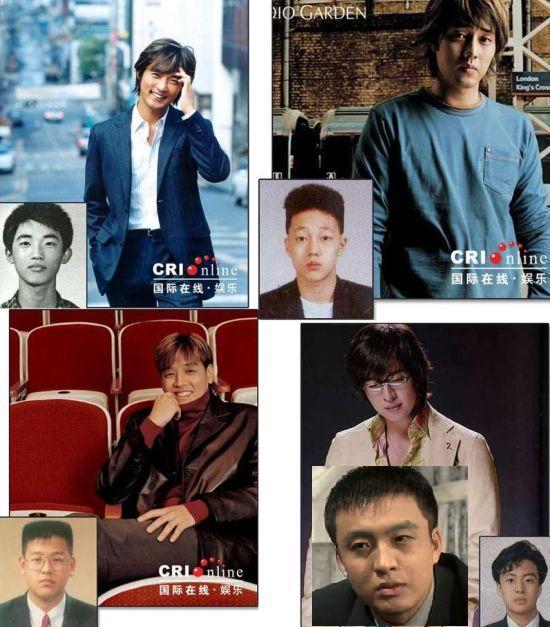 KOREANHAIYUDAME3.jpg