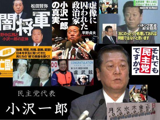 OZAWABAIKOKUKOREANMINSHUTO1.jpg