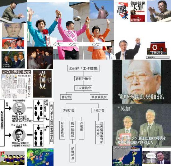 SHAKAITOUKIMUINU.jpg