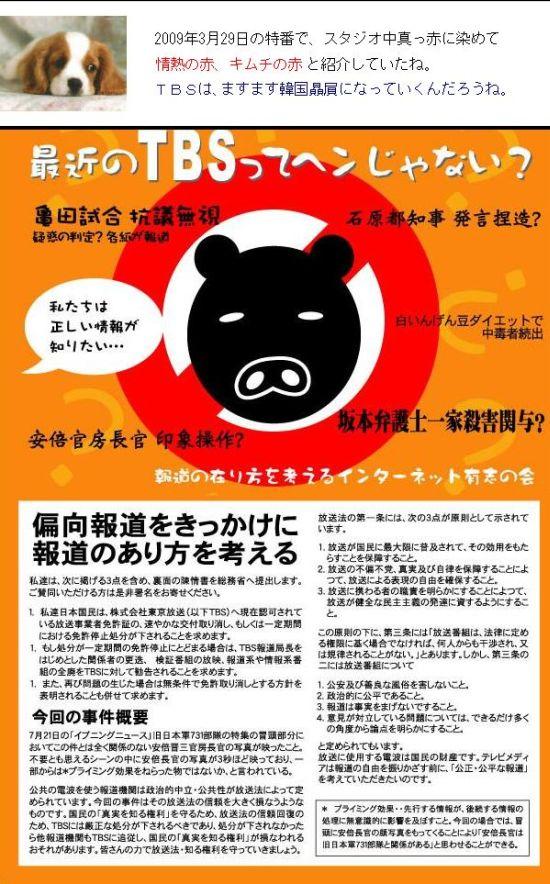 TBSMAJIDEYABAIZO1.jpg