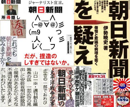 asahishimbunyabaizo1.jpg