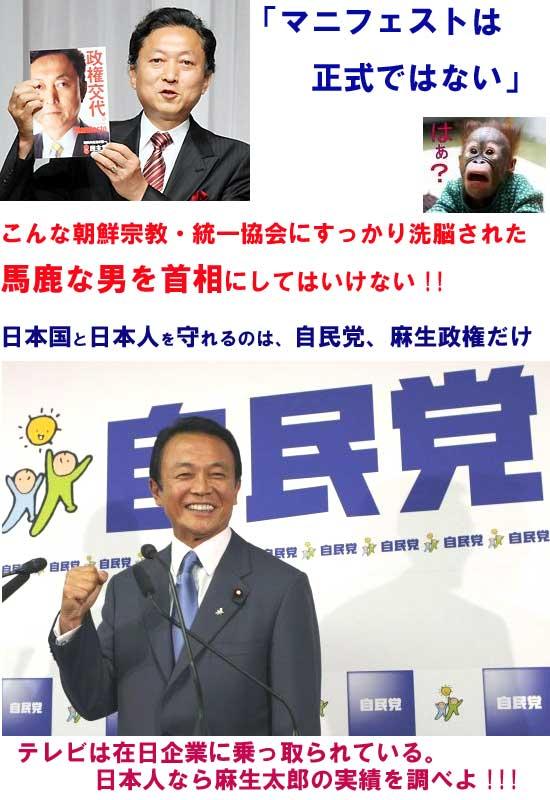 asovsahosugihatoyama200907.jpg