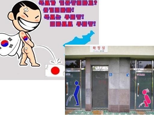 bakankokunokoui.jpg