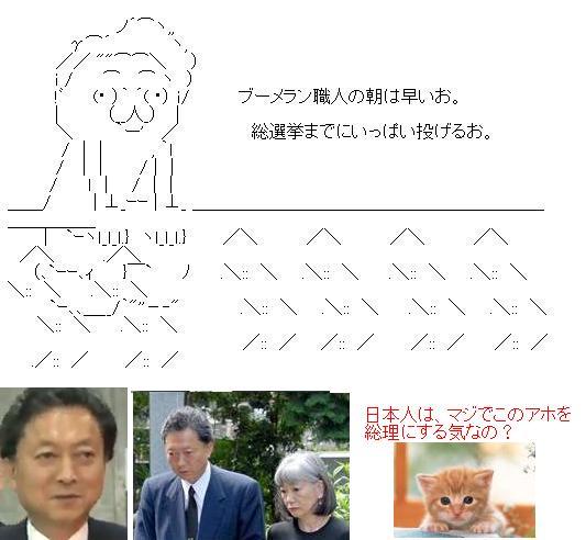 bmhatoyabaaa1.jpg