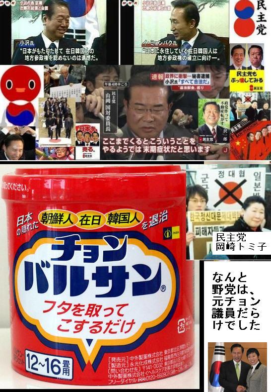 chonbalusan1.jpg