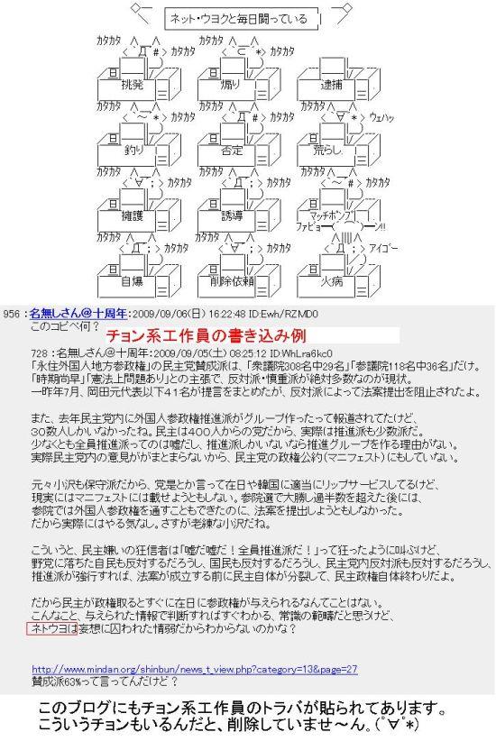 chonkousaku200901.jpg