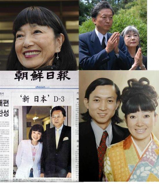 chonmiyukikoreasseiken1.jpg