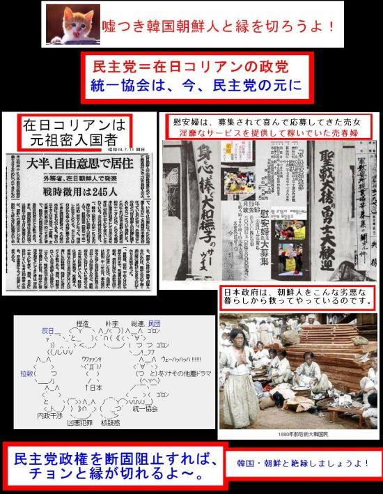 chonsoabakihangekizailiyo1.jpg